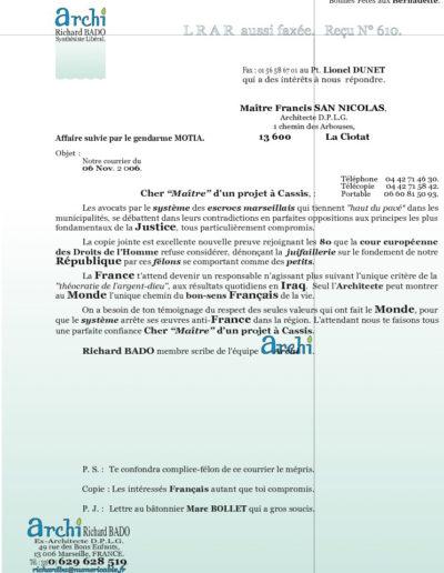 San-Nicolas2-001-001-lettre-sans titre
