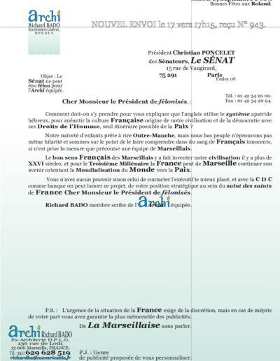 Senat5-001-001-lettre