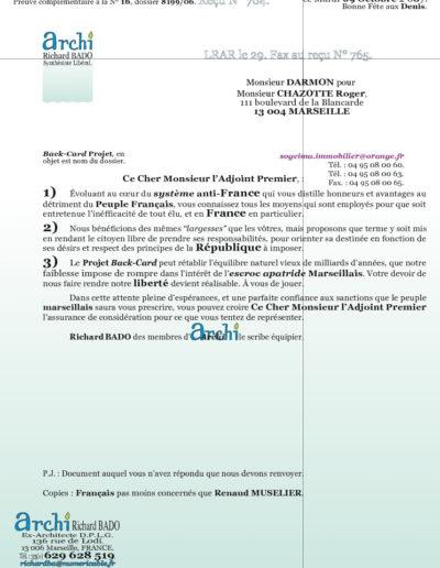 Syndic1-001-001-lettre