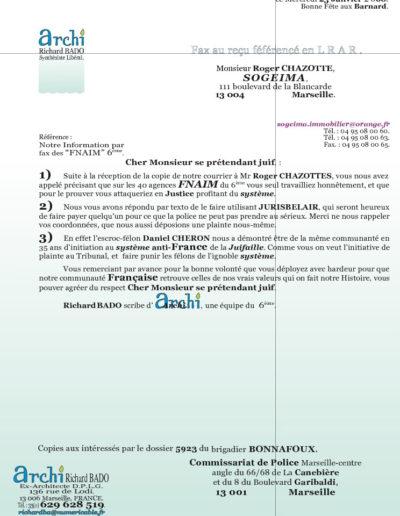 Syndic4-001-001-lettre