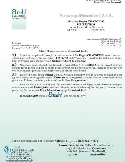 Syndic4-001-001-lettre-sans titre