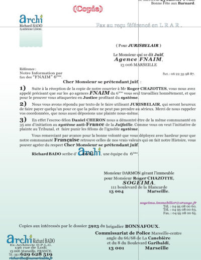 Syndic7-001-001-lettre