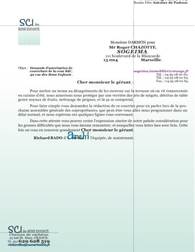 Syndic9-001-001-lettre