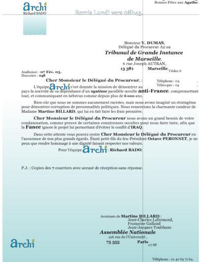 TGI1-001-001-lettre-sans titre