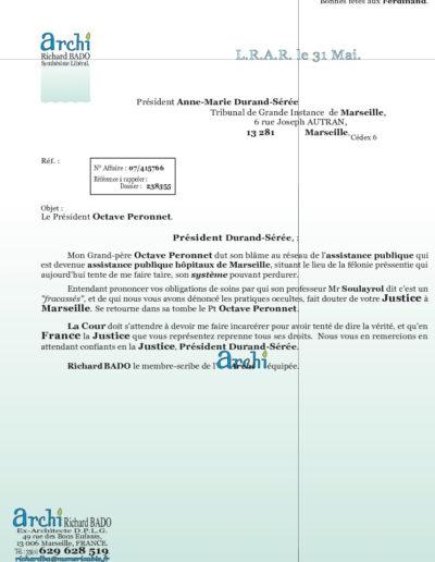 TGI3-001-001-lettre