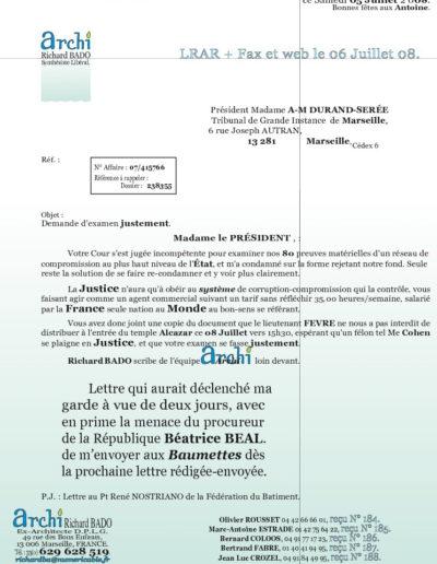 TGI4-001-001-lettre
