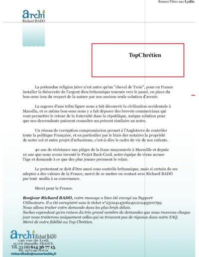 Top-chretien-001-001-lettre-sans titre