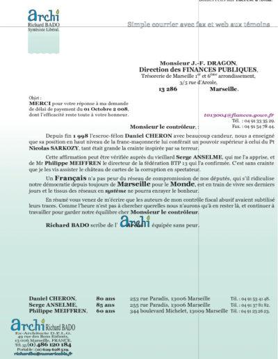 Tresorerie-de-Marseille-001-001-lettre-sans titre