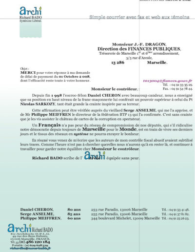 Tresorerie-de-Marseille-001-001-warren_versio_HD-sans titre