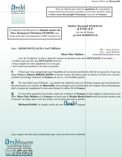 UMP-NICE-001-001-lettre