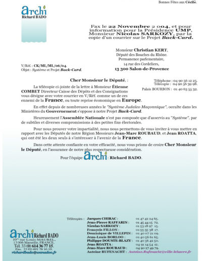 UMP10-001-001-lettre-sans titre