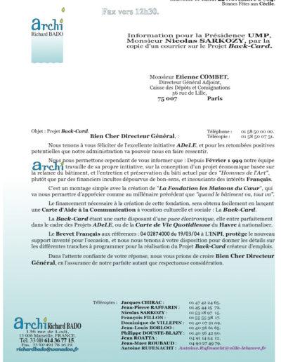 UMP11-001-001-lettre-sans titre
