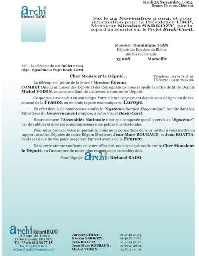 UMP12-001-001-lettre-sans titre