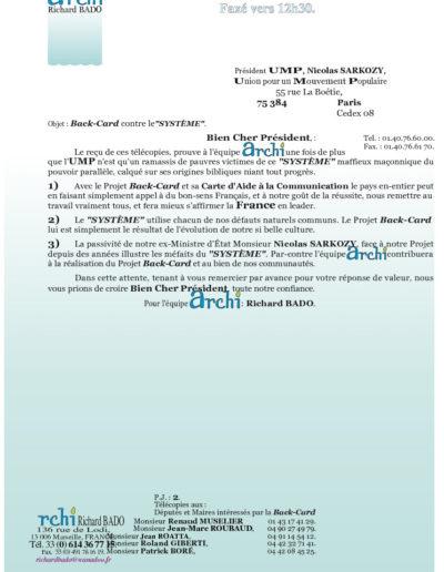 UMP14-001-001-lettre-sans titre