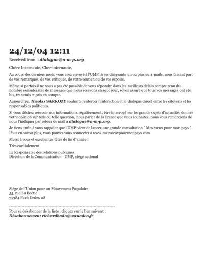 UMP14-recu-001-001-lettre