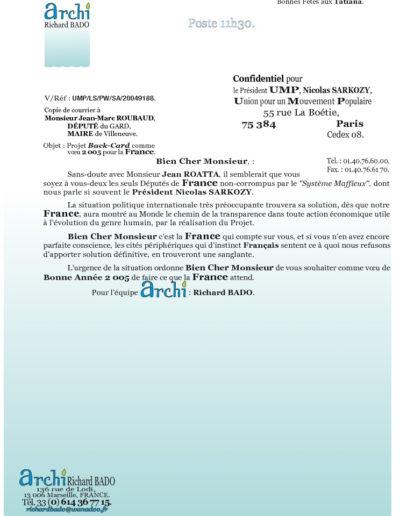 UMP18-001-001-lettre-sans titre