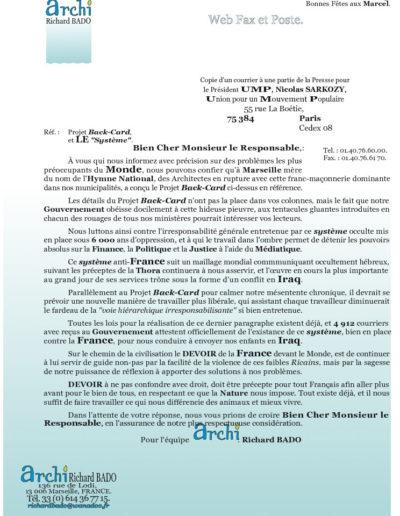 UMP19-001-001-lettre-sans titre