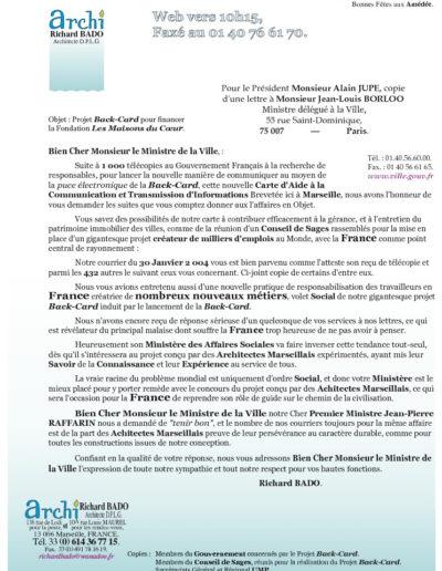 UMP2-001-001-lettre