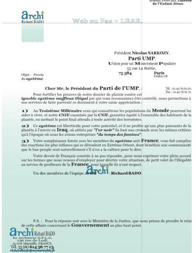 UMP23-001-001-lettre-sans titre