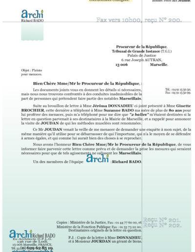 UMP26-001-001-lettre