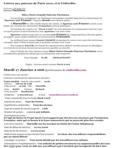 UMP28-001-001-warren_versio_HD-sans titre