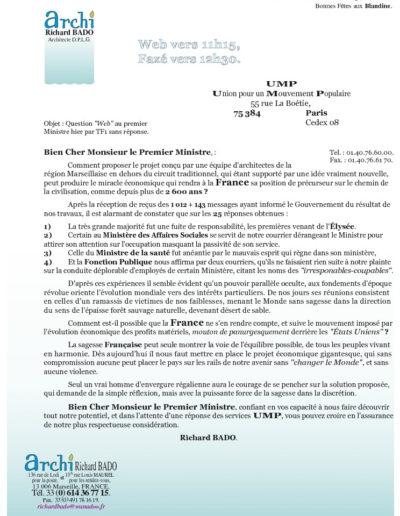 UMP3-001-001-lettre-sans titre