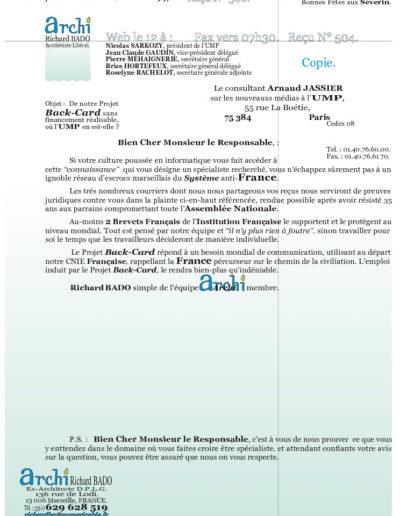 UMP32-001-001-lettre-sans titre