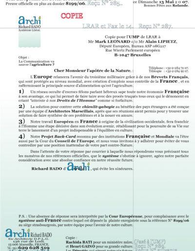 UMP36-001-001-lettre-sans titre