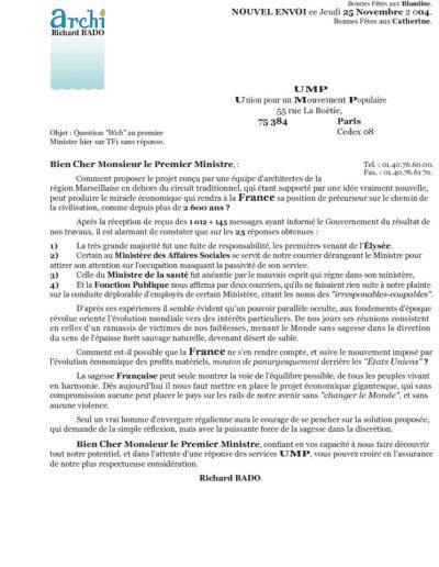 UMP4-001-001-lettre-sans titre