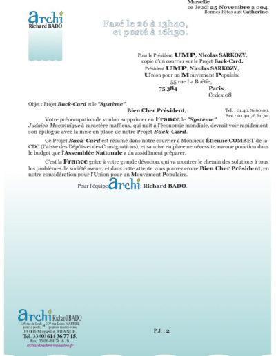UMP5-001-001-lettre