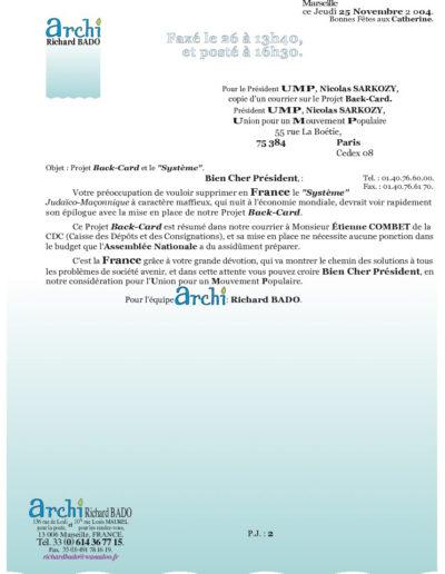 UMP5-001-001-lettre-sans titre