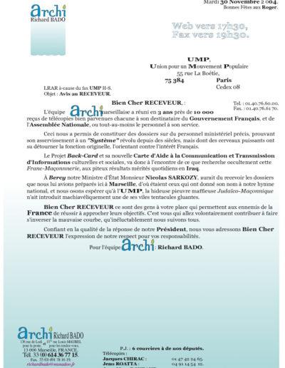 UMP6-001-001-lettre