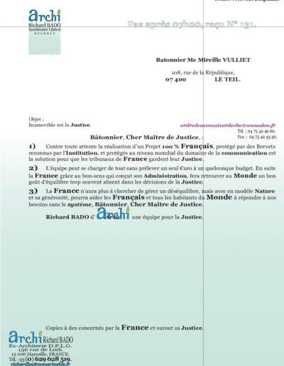 VUILLET-001-001-lettre-sans titre