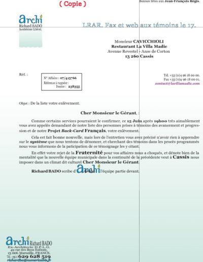 Villa-MADIE-001-001-lettre