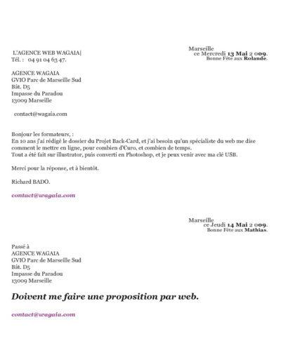 WAGAIA-001-001-lettre