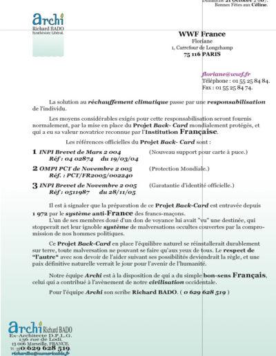 WWF-001-001-lettre