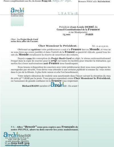 conseil-constitutionnel1-001-001-lettre