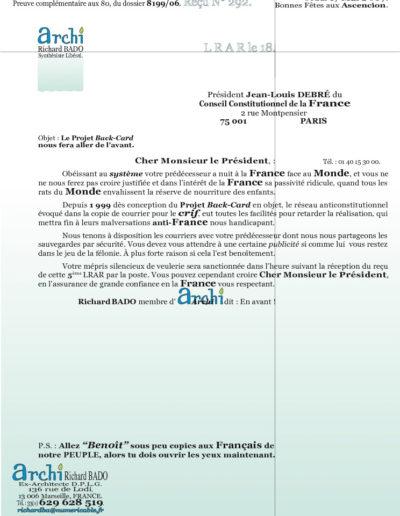 conseil-constitutionnel1-001-001-lettre-sans titre