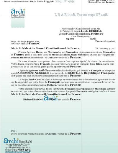 conseil-constitutionnel2-001-001-lettre