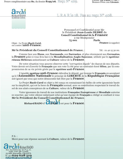 conseil-constitutionnel2-001-001-lettre-sans titre