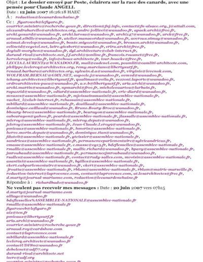 conseil-constitutionnel2-recus3-001-001-lettre-sans titre