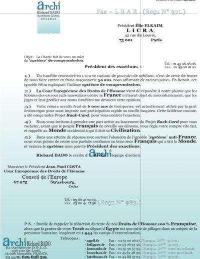 conseil-de-leurope-001-001-lettre