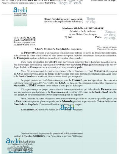 conseil-general10-001-001-lettre