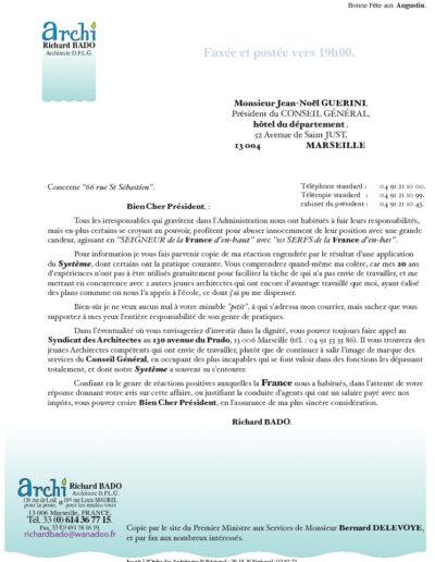 conseil-general2-001-001-lettre-sans titre