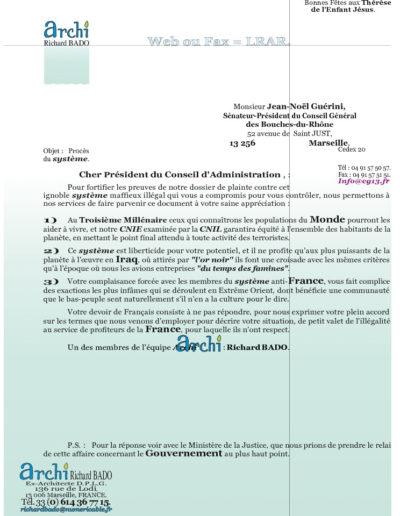 conseil-general4-001-001-lettre-sans titre