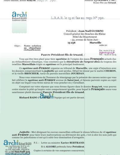 conseil-general5-001-001-lettre
