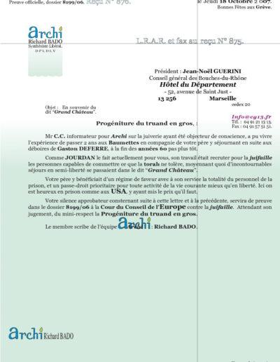 conseil-general6-001-001-lettre