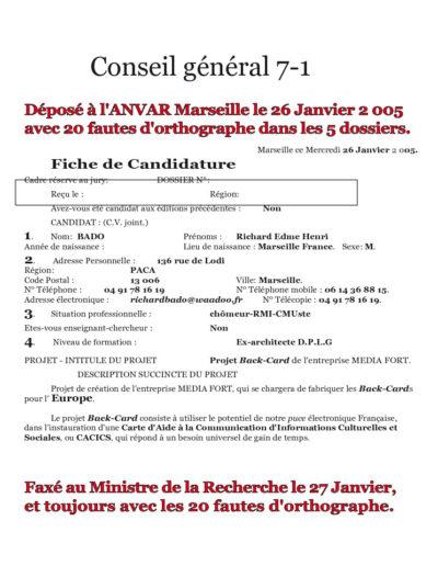 conseil-general7-1-001-001-lettre-sans titre
