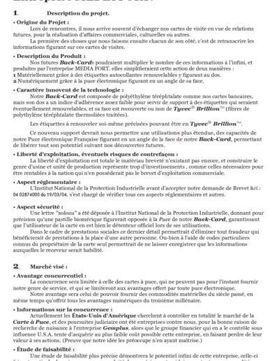 conseil-general7-2-001-001-lettre