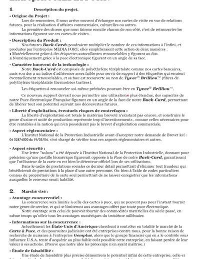conseil-general7-2-001-001-lettre-sans titre